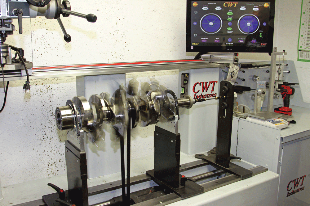 DW-1706-DMAX-02