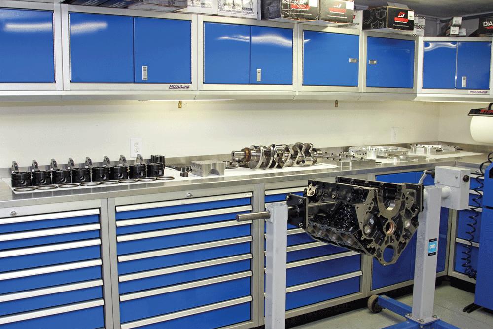 DW-1706-DMAX-06