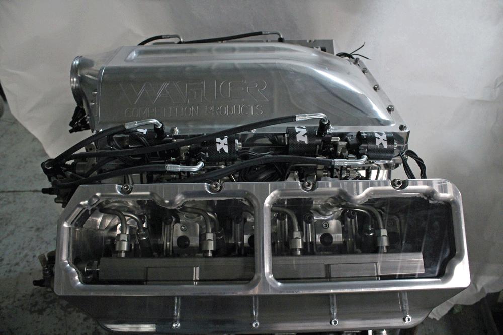 DW-1706-DMAX-28