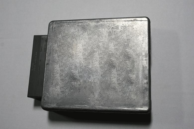 DW-1706-PROB-04