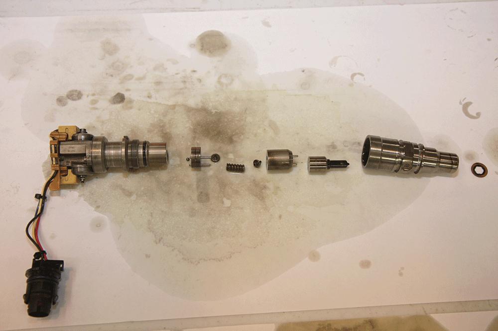 DW-1706-PROB-16
