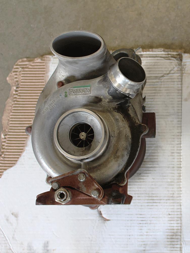 DW-1706-PROB-29