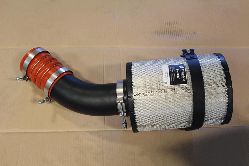 DW-1707-OBSFUEL-18