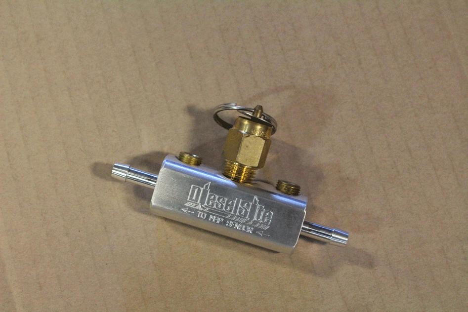 DW-1707-OBSFUEL-19