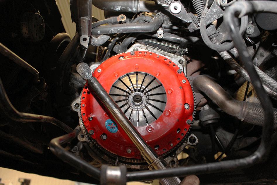 DW-1707-RODS-12