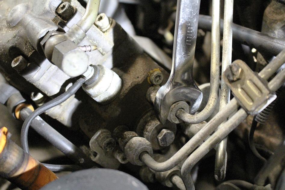 DW-1707-RODS-16
