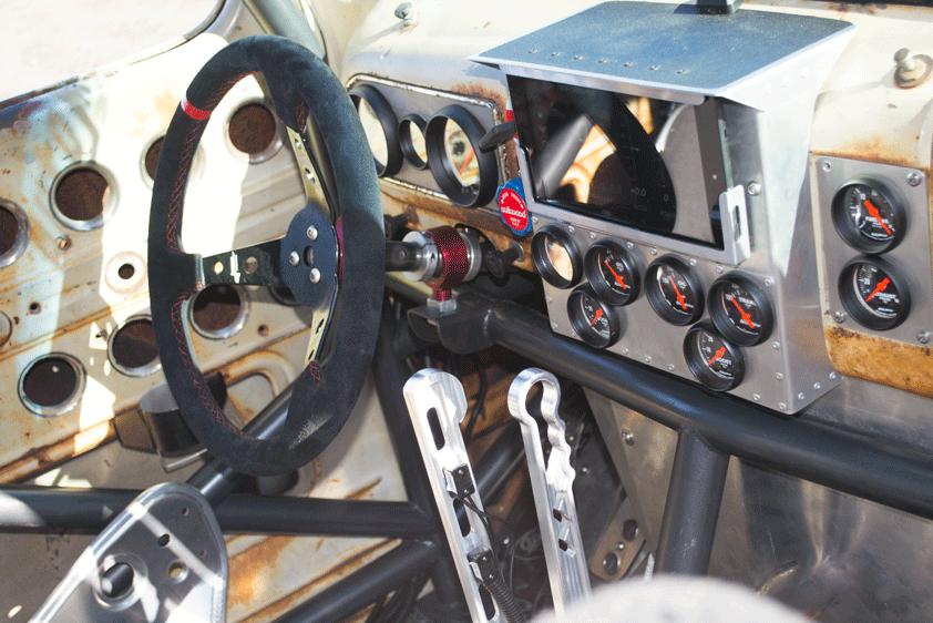 DW-1707-SMOKE-18