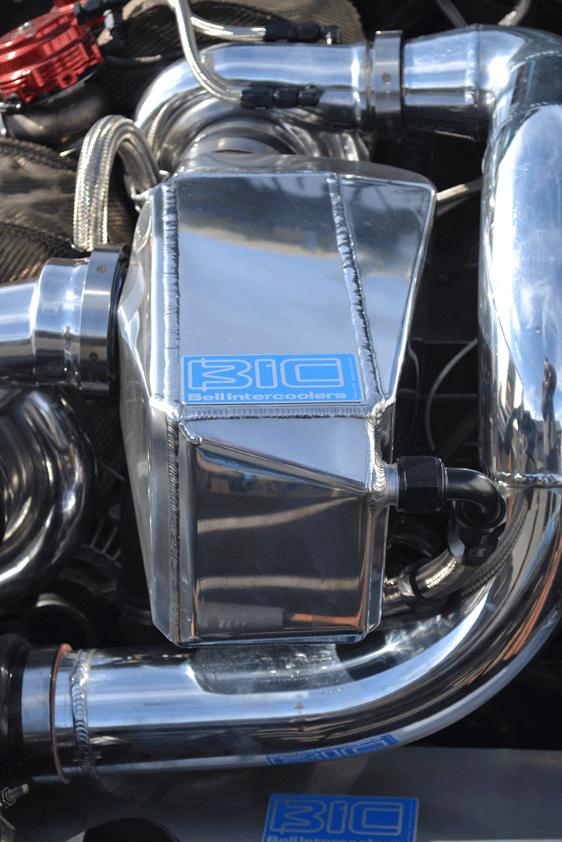 DW-1707-SMOKE-7