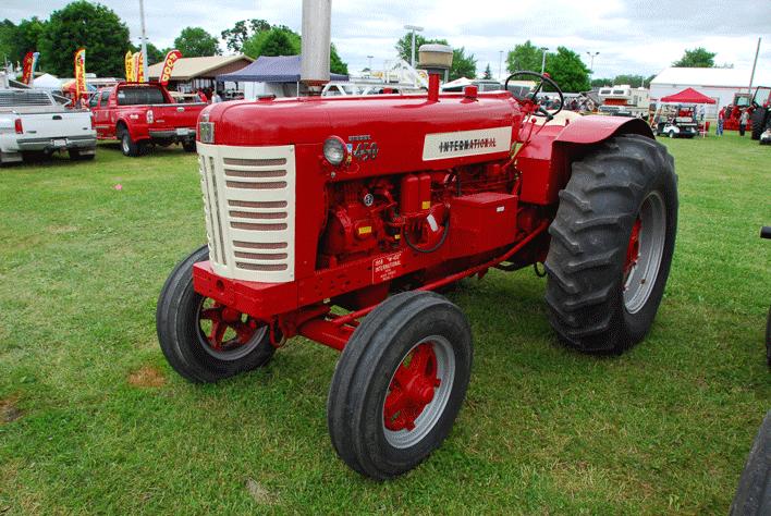 DW-1707-TRAC-01