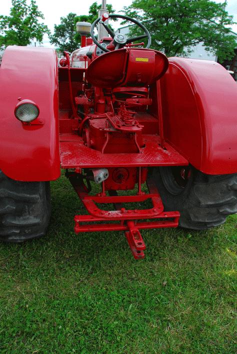 DW-1707-TRAC-02