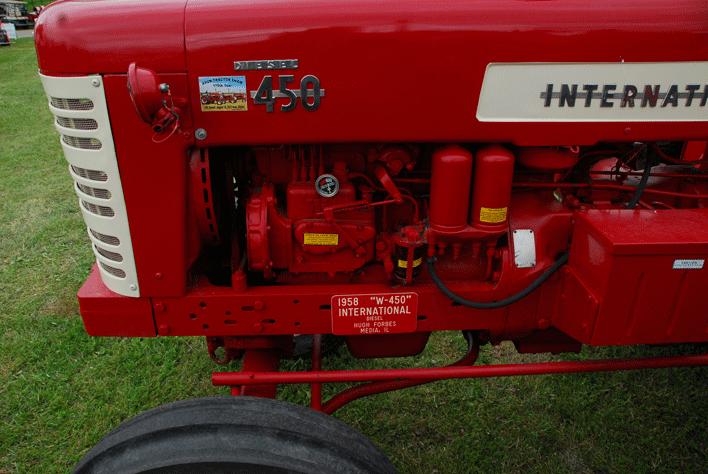 DW-1707-TRAC-03