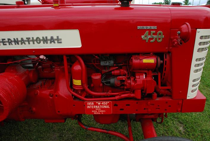 DW-1707-TRAC-04