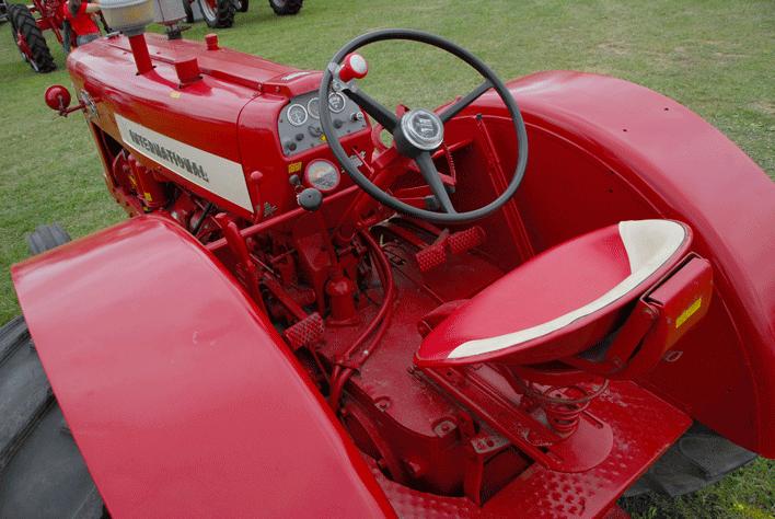 DW-1707-TRAC-06