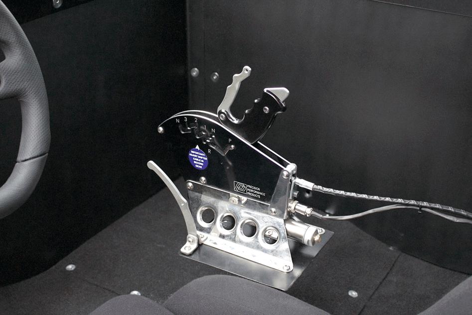 DW-1708-FDBLACK-09