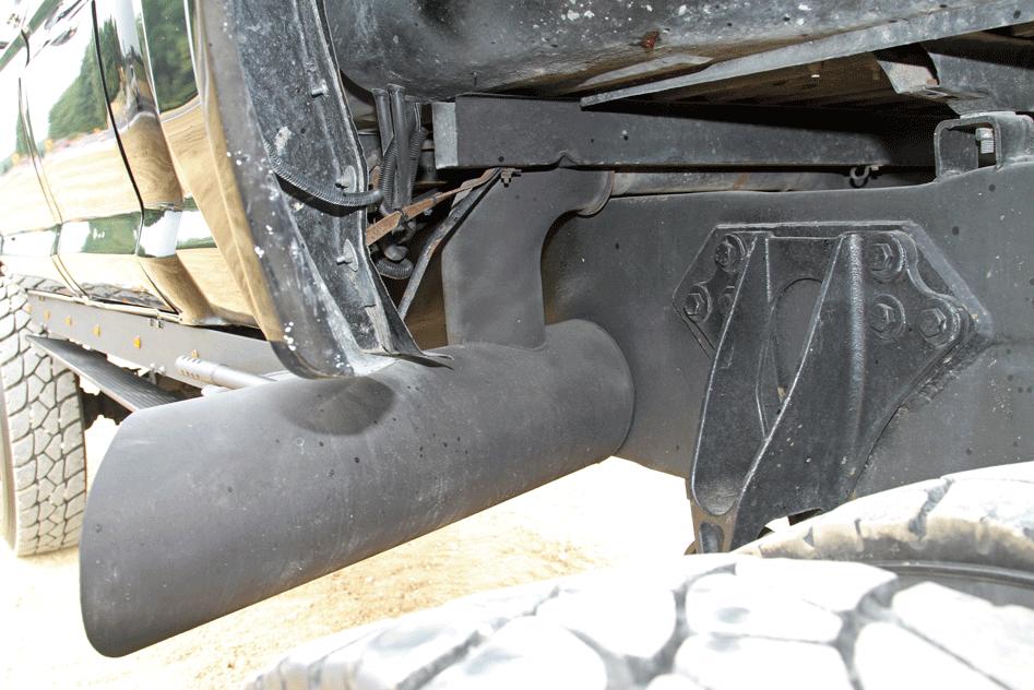 DW-1708-FORD-08