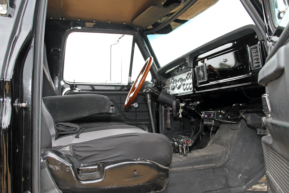 DW-1708-FORD-16