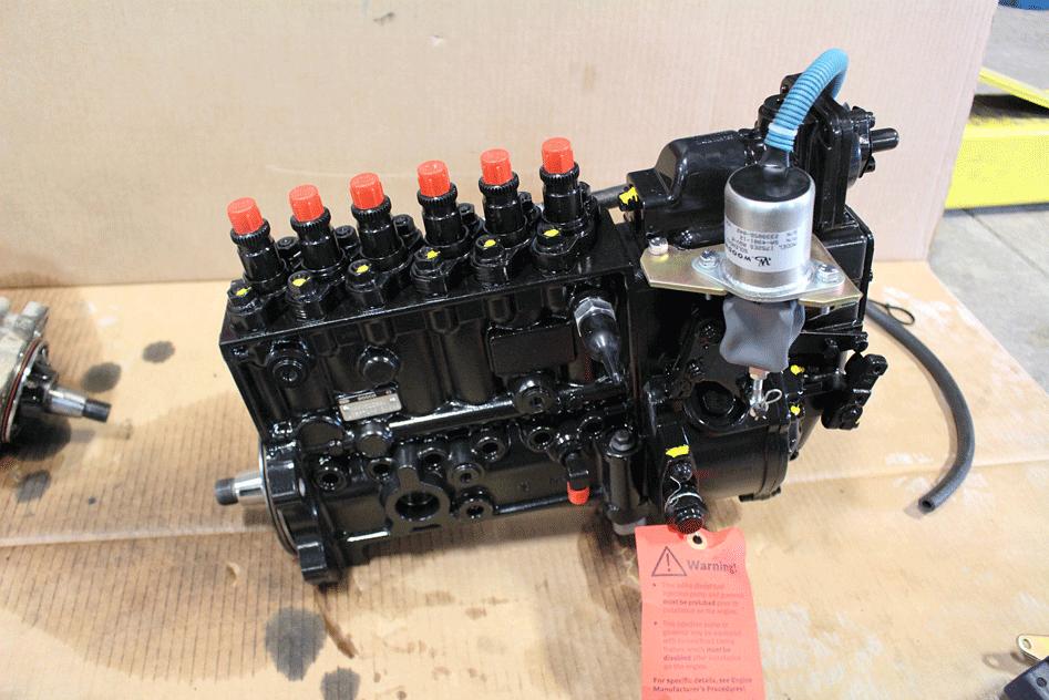 DW-1708-PPUMP-22A