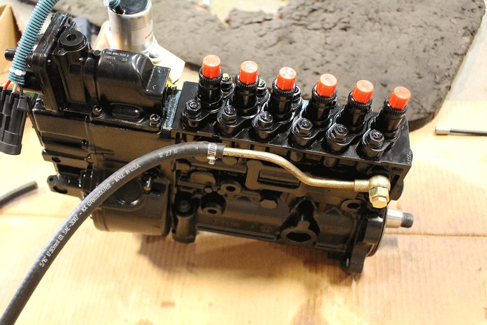 DW-1708-PPUMP-23