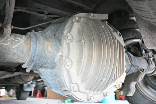 DW-1709-6FO-11