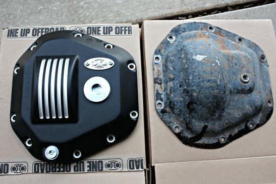 DW-1709-6FO-9