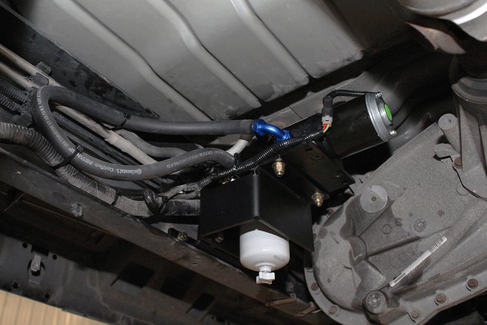 DW-1709-HSFUEL-20