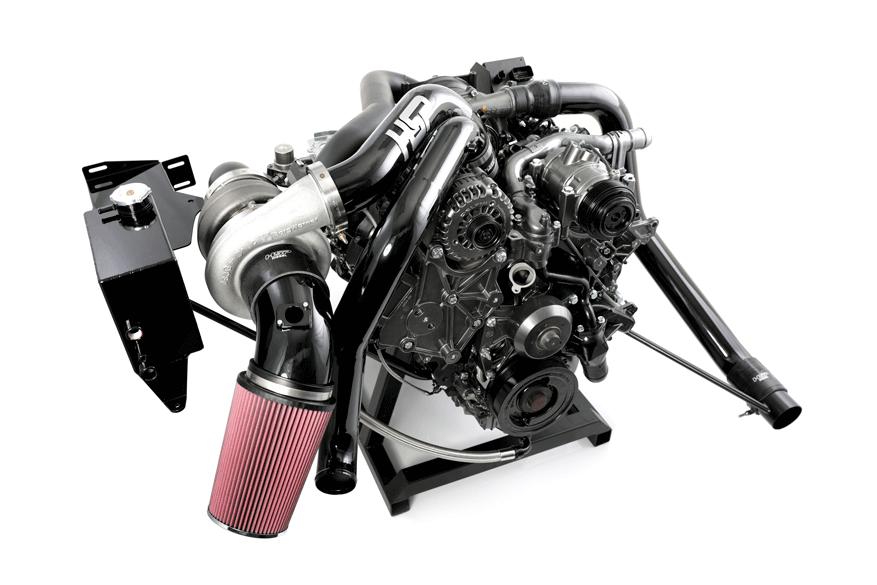 DW-1709-TURBO-20