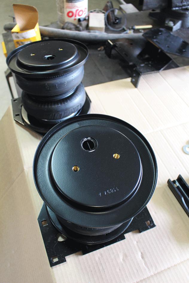 DW-1710-AIR-09