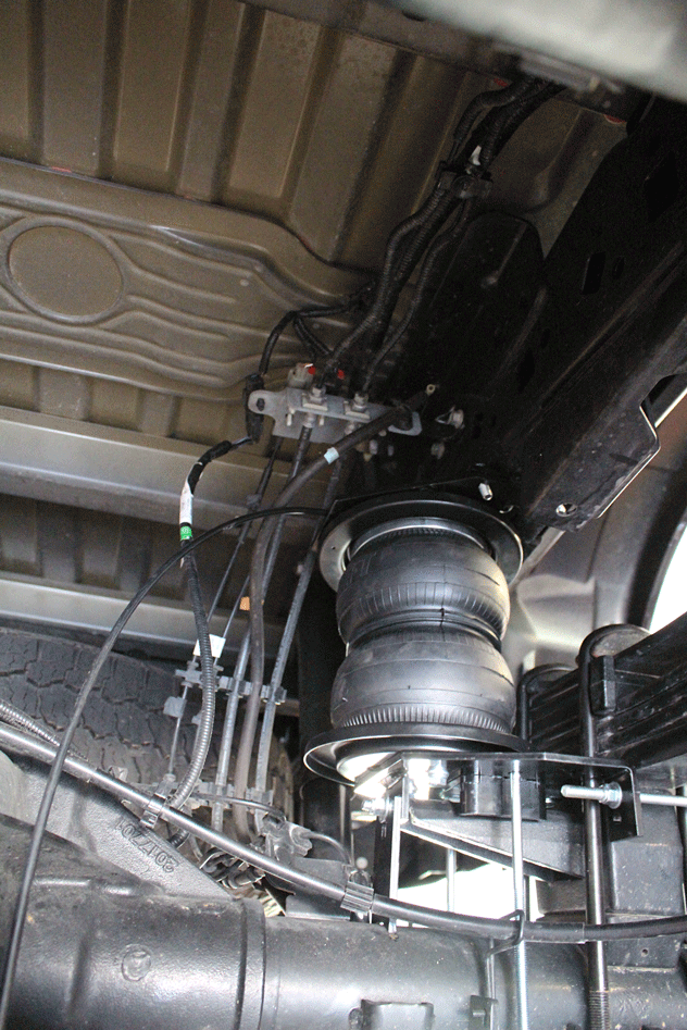 DW-1710-AIR-17