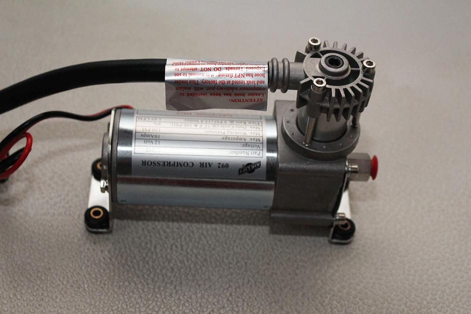 DW-1710-AIR-25