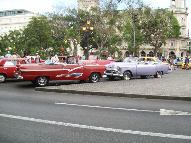 DW-1710-CUBA-02