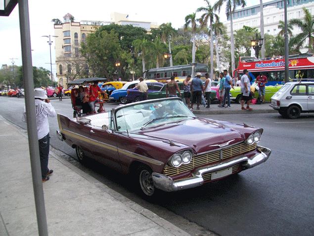 DW-1710-CUBA-03