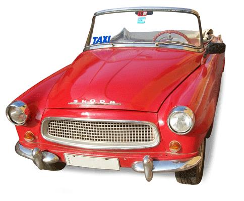 DW-1710-CUBA-09