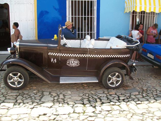 DW-1710-CUBA-10