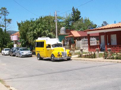 DW-1710-CUBA-12