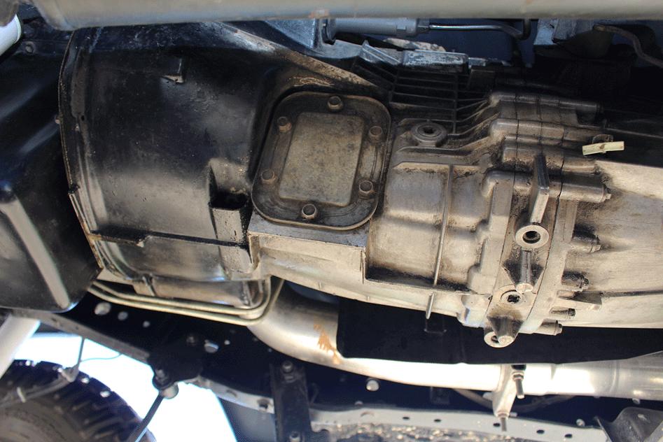 DW-1710-FDBLUE-05