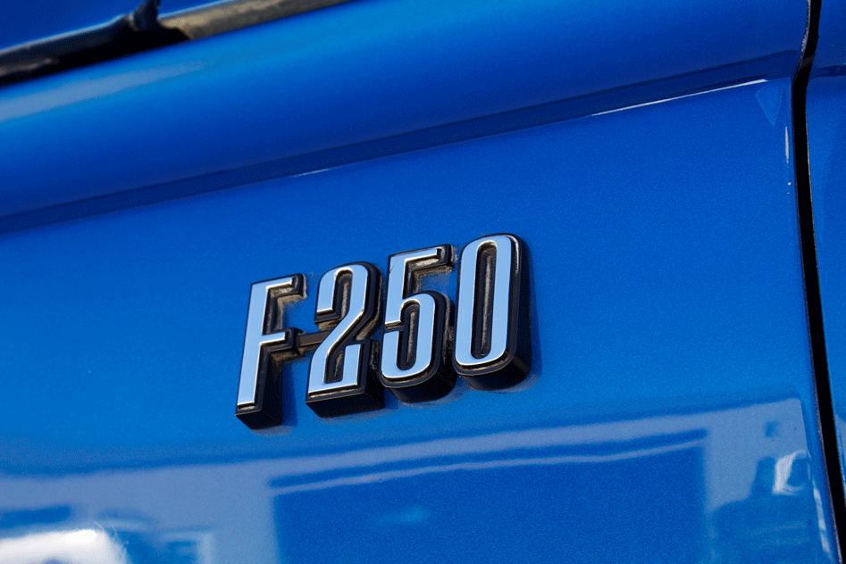 DW-1710-FDBLUE-15