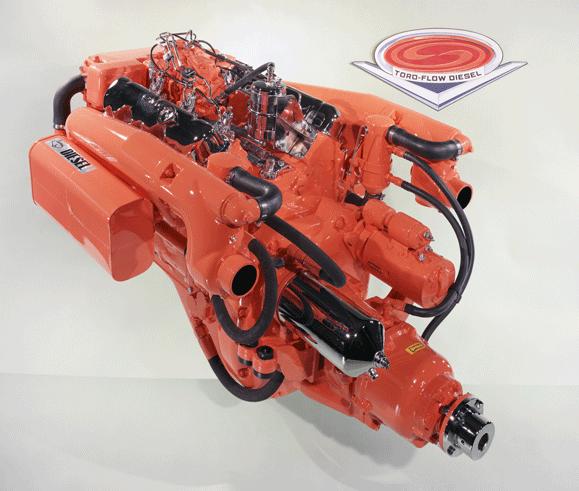 DW-1710-HIST-4