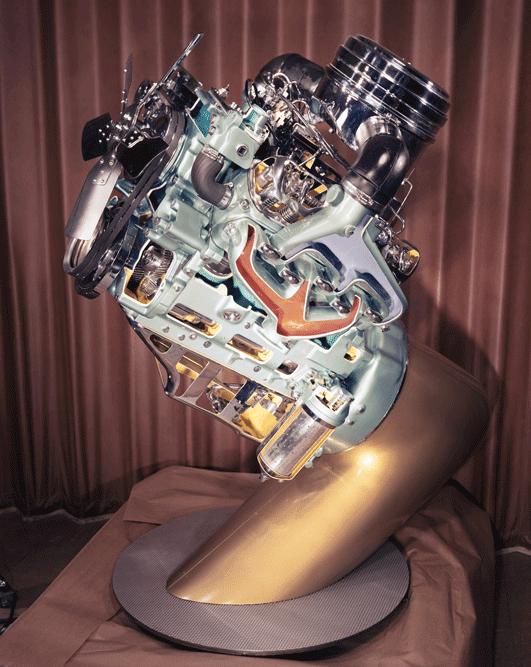 DW-1710-HIST-5