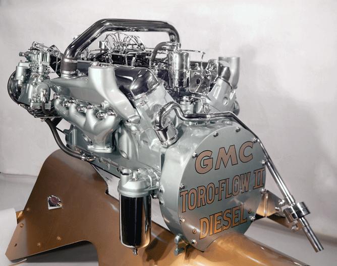 DW-1710-HIST-6