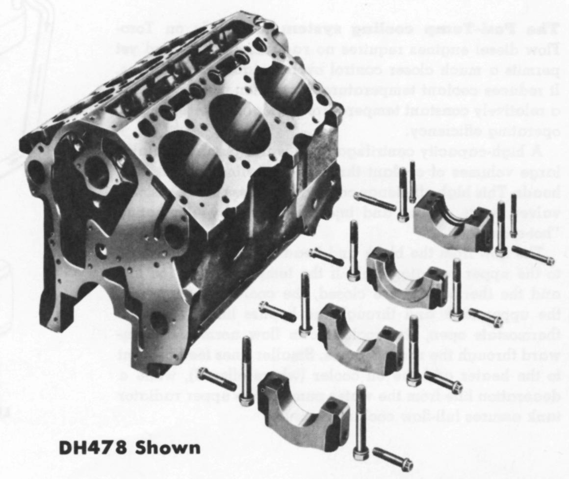 DW-1710-HIST-8