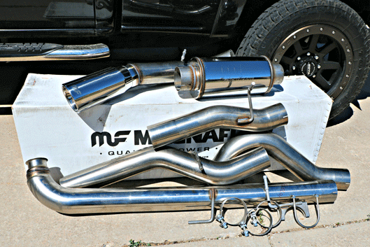 DW-1710-MAG-01