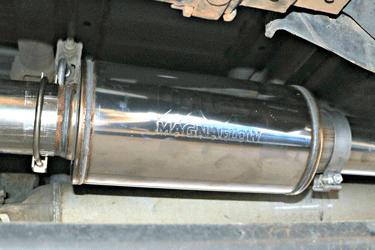 DW-1710-MAG-08