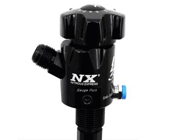 DW-1710-NX-17