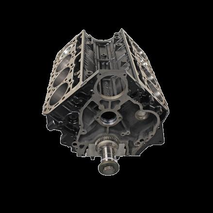 DW-1710-PRODS-02