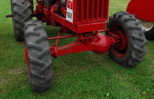 DW-1710-TRAC-03