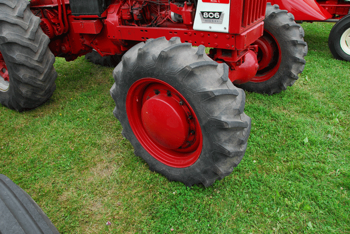 DW-1710-TRAC-05