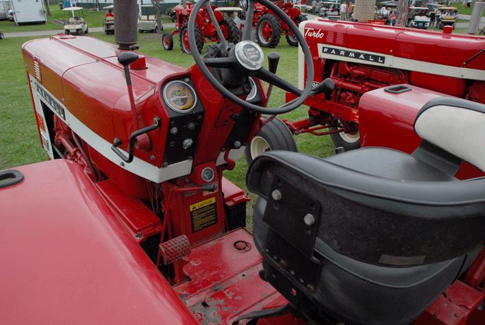 DW-1710-TRAC-09
