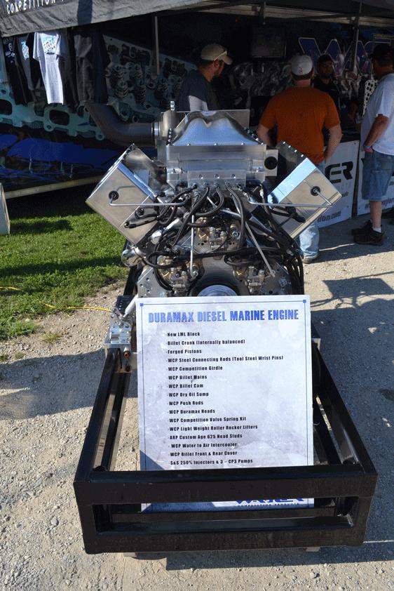 DW-1711-DMAX-008