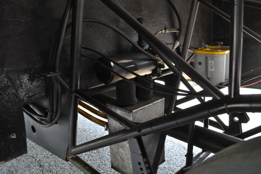 DW-1711-RAM-017