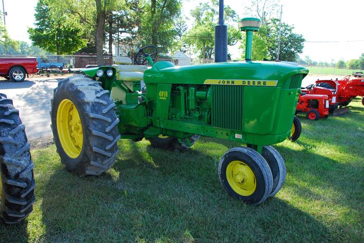 DW-1711-TRAC-01